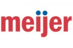 Meijer-logo-400-x153-1-150x150-1-400x400_c