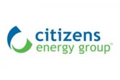 citizens-400x400_c