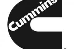cummins1-400x400_c