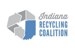 indyrecycle