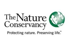 natureconserve