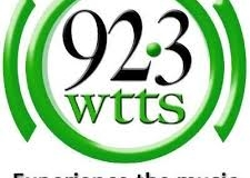 WTTS-logo-low-res