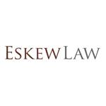 Eskew_Law Logo