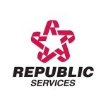 republic-150x150