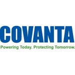 COVANTA-150square-2