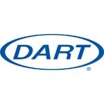 Dart-150x150a-1