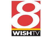 WishTV